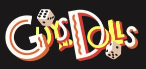 Students Audition for Spring Musical: Guys and Dolls