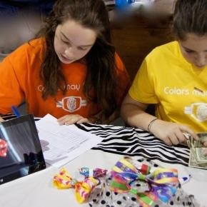 Entrepreneurship: A Must for K-12Education