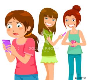 Social Meania