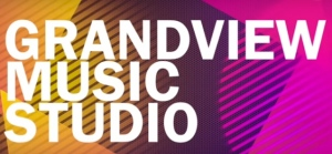 Grandview_Music_Studio