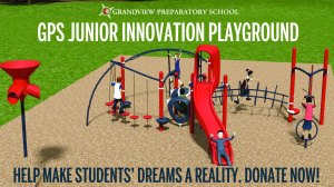 Jr_Innovation_Playground